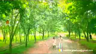 New Bangla Song by Belal Khan Mohona Ek Mutho Shopno www bdmovie weebly com HD   YouTube