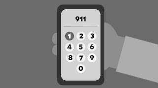 Most of Us Take Calling 911 for Granted. That Needs to Change.