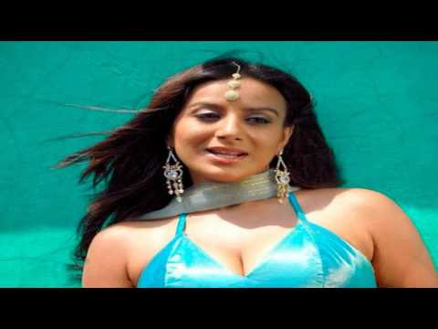 Xxx Mp4 Hot And Beautiful Pictures Of Pooja Gandhi Born Sanjana Gandhi 3gp Sex