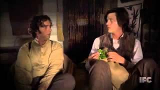 WKUK   The Civil War on Drugs (FULL movie)