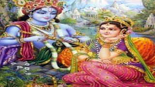Hare Krishna Hare Rama Sankeertan By Vinod Agarwal [Full Song] I Maha Mantra Mahima & Madhurima