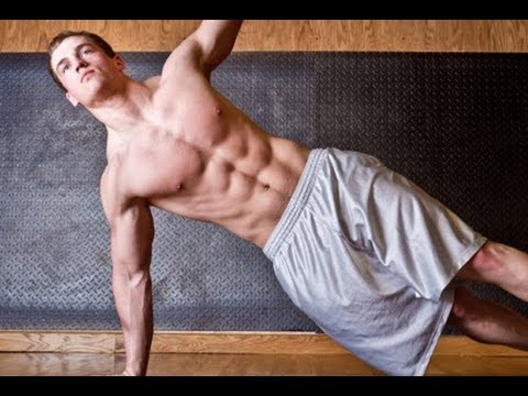 Extreme Belly Fat Destroyer Workout Get 6 pack Abs fast with this Cardio Workout