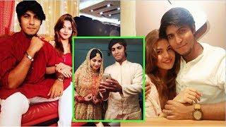 তৌসিফ মাহবুব বিয়ে করছেন   দীর্ঘদিনের প্রেমিকাকে বিয়ে করছেন   Tawsif Mahbub Marriage