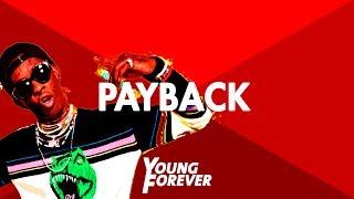[FREE] Young Thug Type Beat 2016 -
