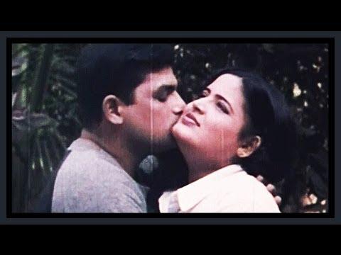 Xxx Mp4 Tamil Full Movie Ilamai Nila 15 17 3gp Sex