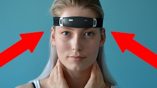 5 Gadgets That Will Give You REAL SUPERPOWERS