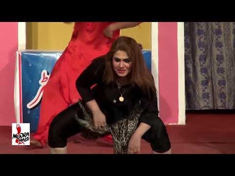 Xxx Mp4 SUNEHRI KHAN PUNJABI MEDLEY 2018 PAKISTANI MUJRA DANCE MUJRA MASTI 3gp Sex