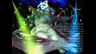 MALAYALAM MOVIE ABCD DJ MIX BY SIRUZ  [CATHOLIC SONG]