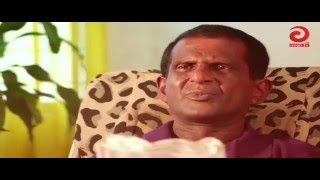Rashi Man bangla natok 2016| super comedy natok| hasan Masud