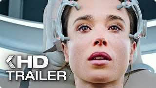 FLATLINERS Exklusiv Trailer German Deutsch (2017)