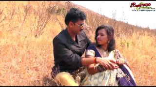 MATE DHOKA KAI J DELU HD Sambalpuri video song... 2017 latest
