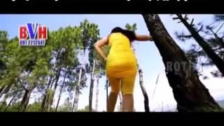 Pashto HD film Tezab loot me ka zargay jenay
