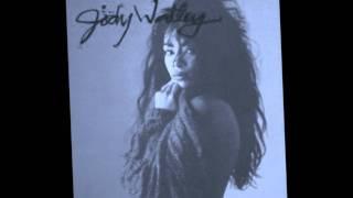 Jody Watley - Looking For a New Love (1987)