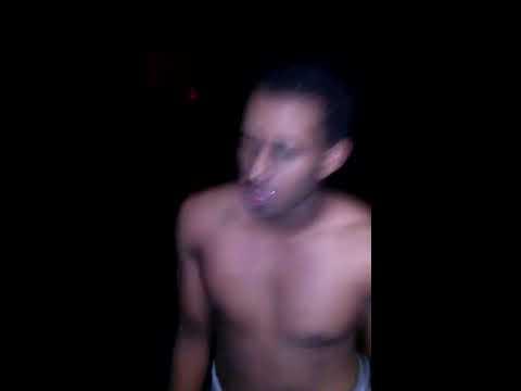 Xxx Mp4 Black Guy Vs Somalian Detroit Fight 3gp Sex