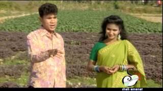 chittagong new bangla song astapa2013 2).