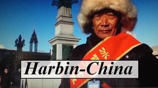 China/Harbin Part 22