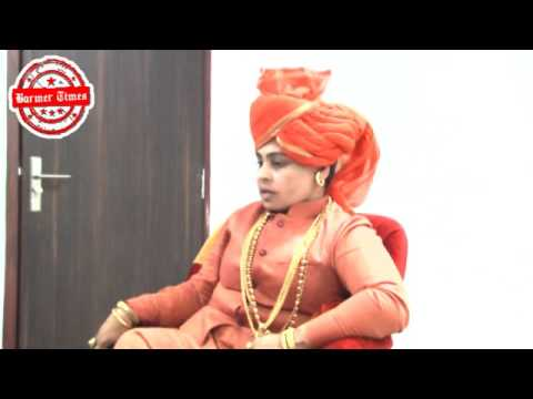 Xxx Mp4 Sadhvi Deva Thakur Exclusive Interview Barmer Times 3gp Sex
