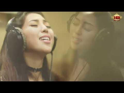 Nayunda - Lelah Mengalah (Official Music Video)