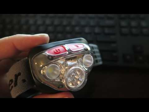 Xxx Mp4 Energizer 300 Lumen HD Focus Headlamp 3gp Sex