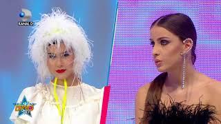 Bravo, ai stil! All Stars (19.03.2018) - Editia 41, COMPLET HD