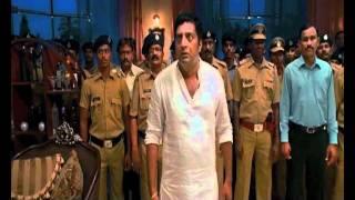 Singham - Jaykant Shikre Escapes