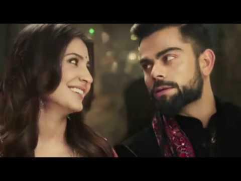 Xxx Mp4 Virat Kohli Romantic Videos 3gp Sex