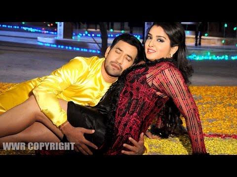 Xxx Mp4 Dinesh Lal Yadav Aamarpali Dubey HOT BHOJPURI SCENE 3gp Sex