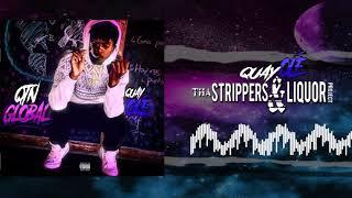 Quay Olé - Tha Strippers & Liquor   Prod. Loesoe   2019