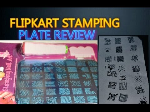 Xxx Mp4 NEW FLIPKART Stamping Plates XY12 Review Swatches 3gp Sex