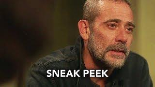 """Supernatural 14x13 Sneak Peek #2 """"Lebanon"""" (HD) Season 14 Episode 13 Sneak Peek #2"""