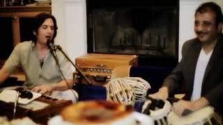 Rishad Zahir   Gulestan Pashto Song live