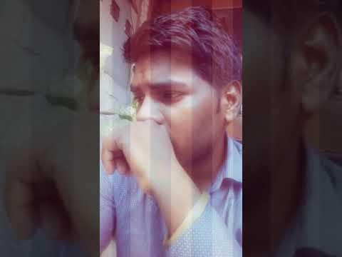 Xxx Mp4 Hello Dost Like Karo Good Video Those Friends Abhi Like Kare Dost Comment Karna Na Bole Dost💖💖💖🌷 3gp Sex