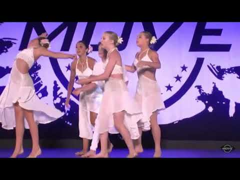 Xxx Mp4 Hallelujah NATIONAL CHAMPIONS MATHER DANCE COMPANY 3gp Sex