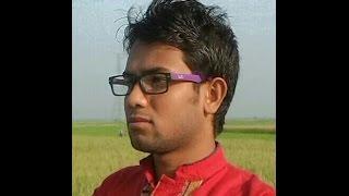 O! Doctor by Kumar biswajit   flv