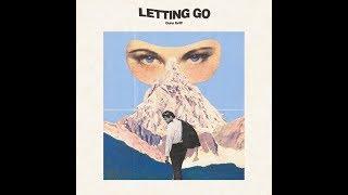 Guru Griff - Letting Go [Full BeatTape]