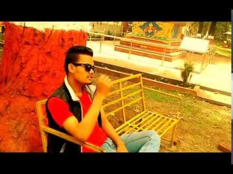 Xxx Mp4 Ko Hola Tyo 2 Timi Auchau Ki Vani Sunil Giri New Nepali Song Paul Shah Official Video HD 3gp Sex