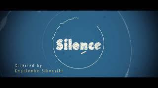 Silence pompi