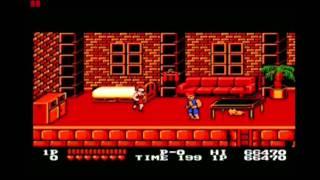 20 great final bosses (Nintendo - NES)