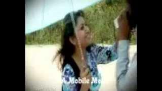 Chokher Aral haleo ami tomar achi