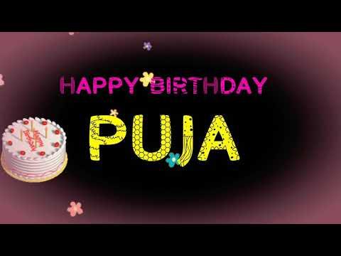 Xxx Mp4 Happy Birthday Puja Name Wishes Video 3gp Sex