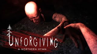 SCARRED FOR LIFE | Unforgiving: A Northern Hymn - Part 2