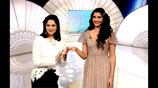 Download Sonam Kapoor - India's Most Desirable 3Gp Mp4