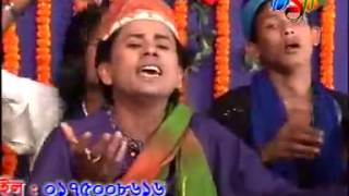 Khaja Premer Shadh By Shorif Uddin   Bangla Baul Folk Song