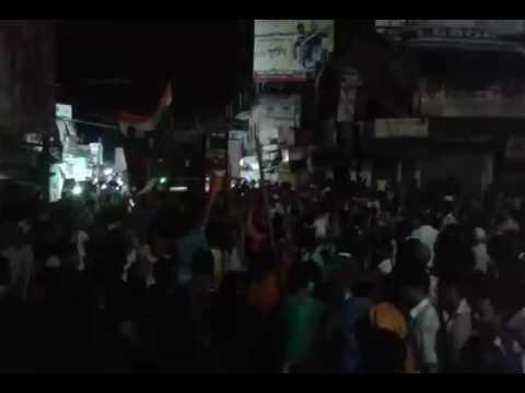 Xxx Mp4 Barakar Mahavir Akhara 2016 3gp Sex