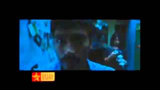 VIJAY AWARDS 2012   Dhanush   Best Entertainer of the year 2011 wmv
