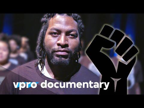 Black Lives Matter (vpro backlight documentary)
