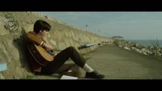 Sing Street - Trailer Ufficiale Italiano