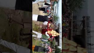 Shimla devta narayan..
