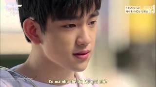 [Vietsub][AroundTheJ] My Love Eundong - Ep 2 (GOT7 Junior)