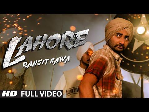 Xxx Mp4 Ranjit Bawa Lahore Official Full Video Album Mitti Da Bawa Punjabi Song 2014 3gp Sex
